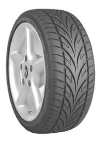 G5000Z Tires