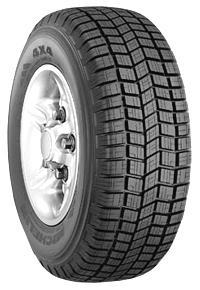 4x4 XPC Tires