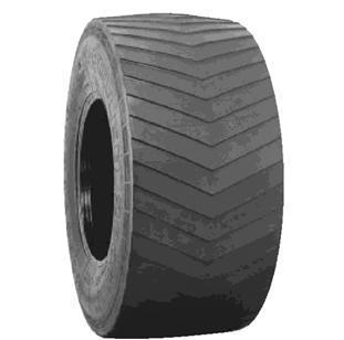 Puller 2000 R-1 Tires