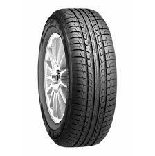 N Blue ECO Tires