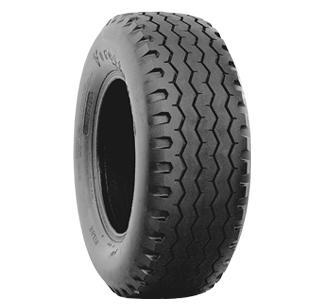 Industrial Special F-3 Tires
