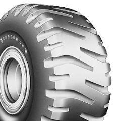 E67 E-3 Tires