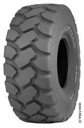 RT-3B  Tires