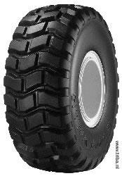 RL-2   Tires