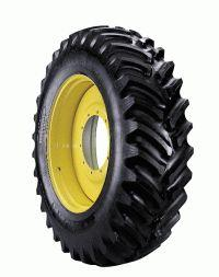 Ultra Grip Radial Tires