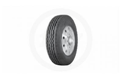 S-203 Radial Tires