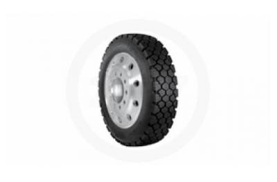 S-309 Radial Tires