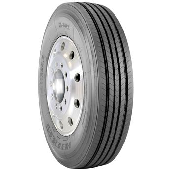 H-802 Tires