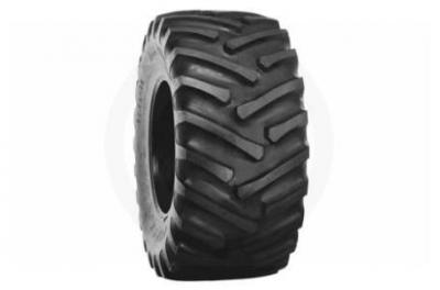 All Traction 23 Puller R-1 Tires