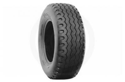 Industrial Special TL F-3 Tires