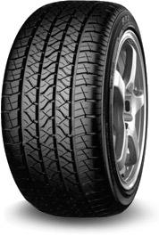 S32A Tires