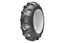 Harvest King R-Gator TL Tires
