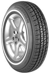 Tempra Duration Tires