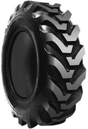 Ironman MT-45 Tires