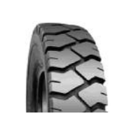 Ironman IT-45 Tires