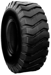 Ironman EL-09 Tires
